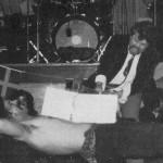 Maandblad Samurai - juni 1983