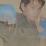 Zondagochtendblad - 10 oktober 2004