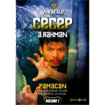 product-pamacan-volume-1