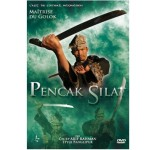 product-pencak-silat--master-the-golok