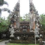 Tempelpoort