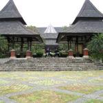 Padepokan Pencak Silat Jakarta