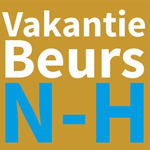 Vakantiebeurs NH Logo